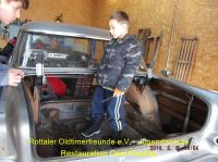 Restauration_Opel_Kapitaen_107