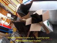 Restauration_Opel_Kapitaen_108