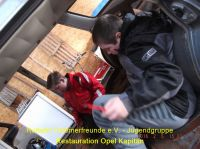 Restauration_Opel_Kapitaen_111