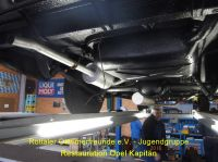 Restauration_Opel_Kapitaen_112
