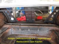 Restauration_Opel_Kapitaen_116