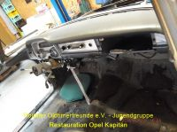 Restauration_Opel_Kapitaen_118