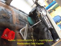 Restauration_Opel_Kapitaen_120