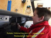 Restauration_Opel_Kapitaen_123