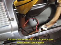 Restauration_Opel_Kapitaen_126