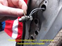 Restauration_Opel_Kapitaen_131