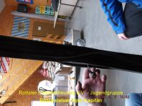Restauration_Opel_Kapitaen_132