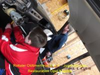 Restauration_Opel_Kapitaen_138