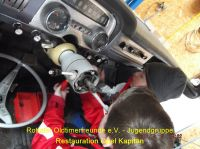 Restauration_Opel_Kapitaen_139