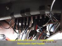 Restauration_Opel_Kapitaen_151