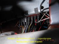 Restauration_Opel_Kapitaen_152