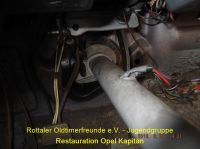 Restauration_Opel_Kapitaen_155