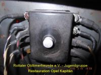 Restauration_Opel_Kapitaen_158