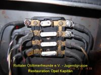 Restauration_Opel_Kapitaen_159