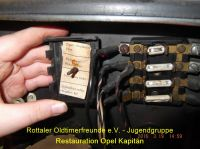 Restauration_Opel_Kapitaen_160