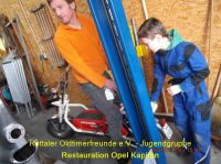 Restauration_Opel_Kapitaen_161
