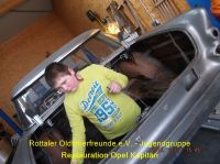 Restauration_Opel_Kapitaen_162