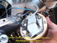 Restauration_Opel_Kapitaen_164