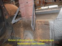 Restauration_Opel_Kapitaen_165