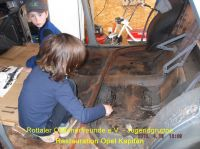 Restauration_Opel_Kapitaen_166