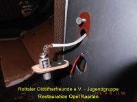 Restauration_Opel_Kapitaen_169