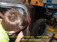 Restauration_Opel_Kapitaen_170