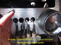 Restauration_Opel_Kapitaen_171