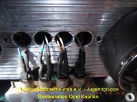 Restauration_Opel_Kapitaen_172