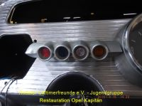 Restauration_Opel_Kapitaen_173