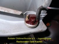Restauration_Opel_Kapitaen_178
