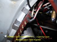 Restauration_Opel_Kapitaen_181