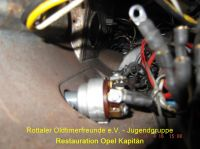 Restauration_Opel_Kapitaen_183
