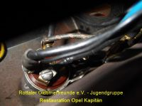 Restauration_Opel_Kapitaen_195