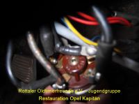 Restauration_Opel_Kapitaen_196