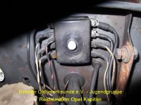 Restauration_Opel_Kapitaen_198
