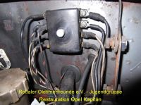 Restauration_Opel_Kapitaen_200