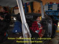 Restauration_Opel_Kapitaen_201