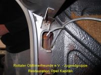Restauration_Opel_Kapitaen_202