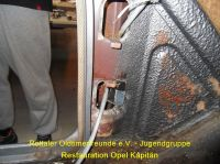 Restauration_Opel_Kapitaen_203