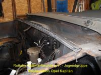 Restauration_Opel_Kapitaen_204
