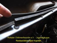 Restauration_Opel_Kapitaen_206